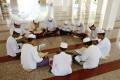 دعوى تناقض القرآن حول تصوره للمسيح عليه السلام