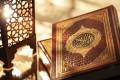 ادعاء خطأ القرآن في اتهام يوسف - عليه السلام - بالهم بالفاحشة