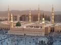 الاحتجاج بالقدر على الإشراك بالله وعدم الهداية