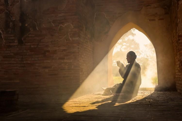 التشكيك في صحة قصة نوح - عليه السلام - في القرآن
