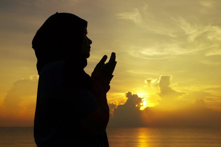 الزعم أن لوطا - عليه السلام - عرض على قومه إتيان الفاحشة مع بناته