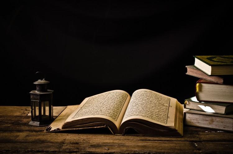 ادعاء خطأ القرآن في ذكر قصة هود عليه السلام، التي لا وجود لها في التوراة