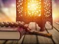 الزعم أن الأحاديث الواردة في فضائل علي بن أبي طالب - رضي الله عنه - كلها صحيحة