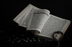 دعوى تساهل الإمام مسلم بإيراده المتابعات والشواهد الحديثية في صحيحه