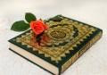 ادعاء خطأ القرآن في عدم ذكر سبب انتباذ مريم العذراء