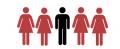 لماذا يُسمح للرجل المسلم بأن يكون له أكثر من زوجة؟