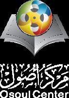 osoul-logo